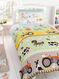 Teenagers Duvet Covers Kids U0026 Childrens Bedding Ideas Toddlers Cot Bed Young Children