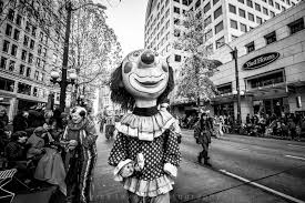 seattle thanksgiving parade 2015 rick takagi photography