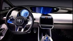 toyota car specifications toyota prius 2016 car specifications and features interior