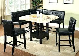 kitchen bar table and stools kitchen breakfast table and chairs rosekeymedia com