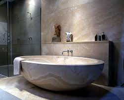 modern freestanding bathtubs canada modern soaking bathtubs
