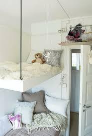 wohnung einrichten ideen 15 grosse ideen für kleine wohnungen sweet home