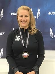 atlanta track club elite masters come out on top in usatf indoor