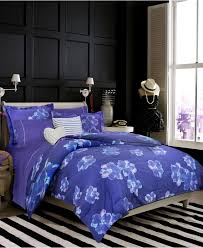 Purple U0026 Pink Teen Bedding by Top Notch Picture Of Teen Bedroom Decoration Using Light