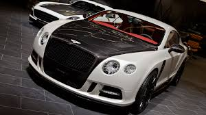 mansory cars 2015 automotivegeneral mansory bentley continental gt wallpapers