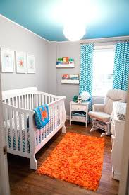 Decorating A Baby Nursery Designing A Baby Nursery Modern Animal Nursery Designer Baby Boy