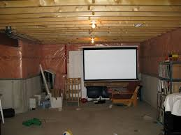 fresh theater rooms in basement home decoration ideas designing