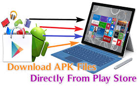 apk from play to pc how to apk files from playstore directly to your pc