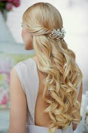 chignon tressã mariage les 39 meilleures images du tableau coiffure sur