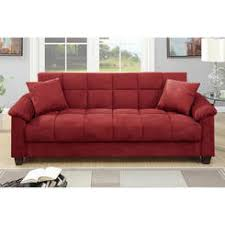 tremendous convertible sofa bed with storage leather futon diy