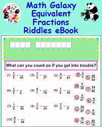 Equivalent Fractions Super Teacher Worksheets Equivalent Fractions Worksheet Worksheets Best Images Of 4th Grade