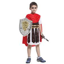roman halloween costumes popular roman costumes buy cheap roman costumes lots from china