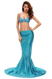 little mermaid halloween costume for adults best 25 mermaid costume ideas on pinterest mermaid
