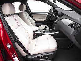 bmw suv interior new 2018 bmw x4 price photos reviews safety ratings u0026 features