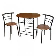 Bistro Table Set Kitchen by Kitchen Bistro Table Sets Foter