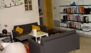 chambre a louer metz colocation à rue des roches metz chambre à louer dans appartement