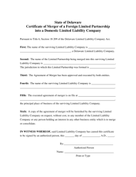 limited partnership agreement forms and templates fillable