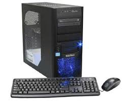 amazon cyberpowerpc black friday 39 best images about modern computer in new year on pinterest