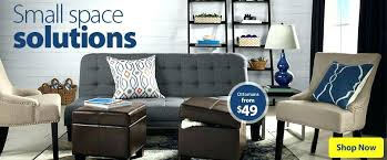 Living Room Sets Walmart Awesome Walmart Living Room Furniture Artrio Info