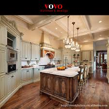 luxurious kitchen cabinets luxury white kitchen cabinets awesome varnished wood flooring in