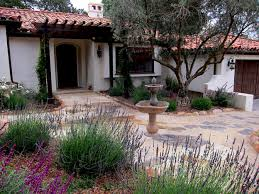 small spanish style homes small spanish style houses top spanish style homes with courtyards
