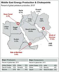 middle east map india middle east map on what is geography what is and