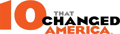 10 homes that changed america 10 that changed america wttw chicago public media television