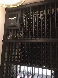 wine racks america gallery of cellar photos