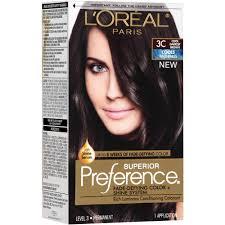 olia hair color chart newyorkfashion us