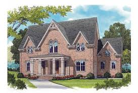 revival house plans revival home plans at eplans house plans