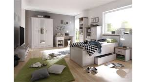 Wohnzimmer Skandinavisch Funvit Com Ikea Schränke Unter Dachschrägen