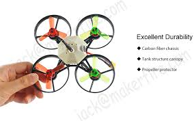 best black friday drone deals alibaba manufacturer directory suppliers manufacturers