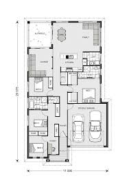 casuarina 229 home designs in tamworth g j gardner homes