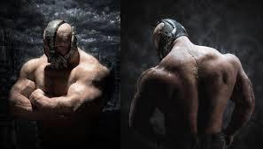 bane costume bane 1 1 rises tdkr mask prop