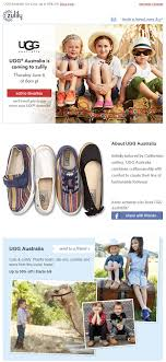 ugg sale email zulily sent 6 4 13 ugg australia starts thursday on zulily