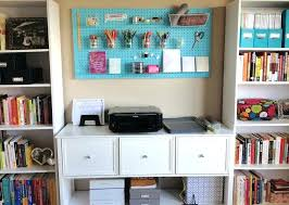 pegboard kitchen ideas peg board ideas eatatjacknjills