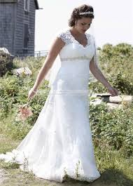 plus size lace sleeves wedding dress wedding dresses dressesss