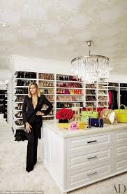 Kylie Jenner Inspired Bedroom Best 25 Khloe Kardashian Bedroom Ideas On Pinterest Kourtney