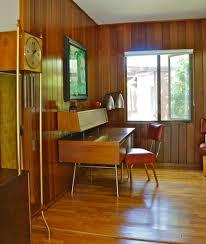 1950s Home 1950s Home Interior Design House Design Plans