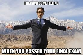 Memes About Final Exams - exam result memes result best of the funny meme