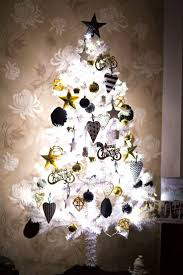 black and silver tree decorations sustainablepals org
