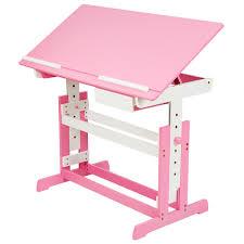 Kettler Schreibtisch Kinder Schreibtische Kaufen Rakuten De