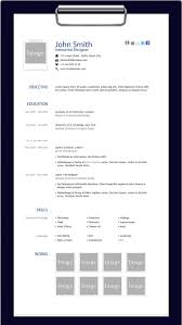 format html sed free html resume template 41 html5 templates sles exles format
