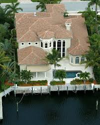 water view house plans luxurious mediterranean style waterfront home floor plan 4628 0120