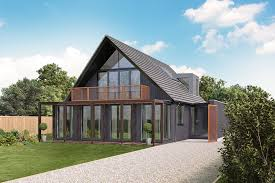 grand design a grand design refurbishments renovations and new builds king
