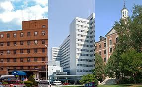 Veterans Affairs Help Desk Va Boston Healthcare System