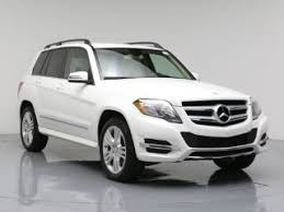 mercedes glk350 used 2015 mercedes glk350 for sale carmax