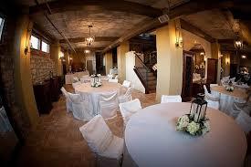 Wedding Venues In Kansas City Cellar 222 Kansas City Mo Wedding Venue