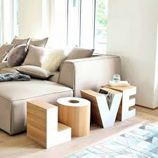 canapé diy canape meuble bout de canape meuble bout de canape industriel