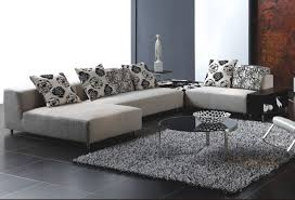 grey backless sofa what it is called backless sofa u2013 home decor